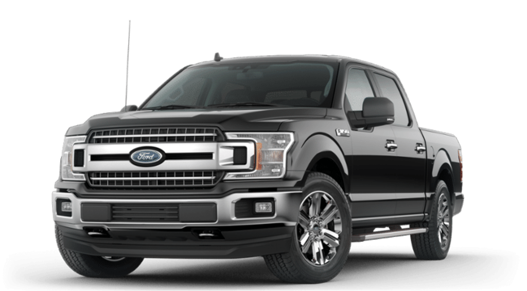 Sleepy Hollow Ford >> New 2019 Ford F 150 For Sale At Sleepy Hollow Ford Inc